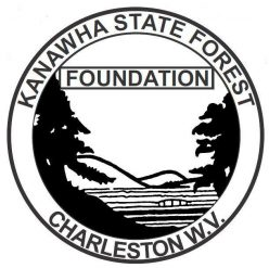 Kanawha State Forest Foundation